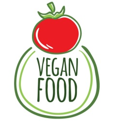 How to Apply Real Food in a Vegan Diet